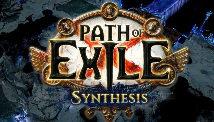 Path of Exile Synthesis League First Impressions