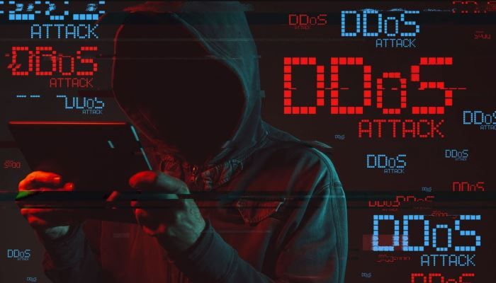 How to Avoid DDOS When Gaming (SPONSORED)