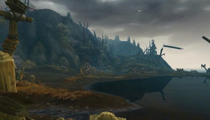 World of Warcraft: Looking Ahead to Patch 8.2