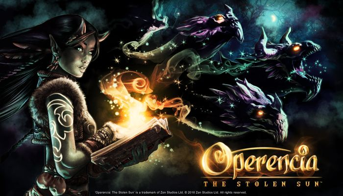 152a6f478 Operencia: The Stolen Sun – First Impressions - The RPG Files ...