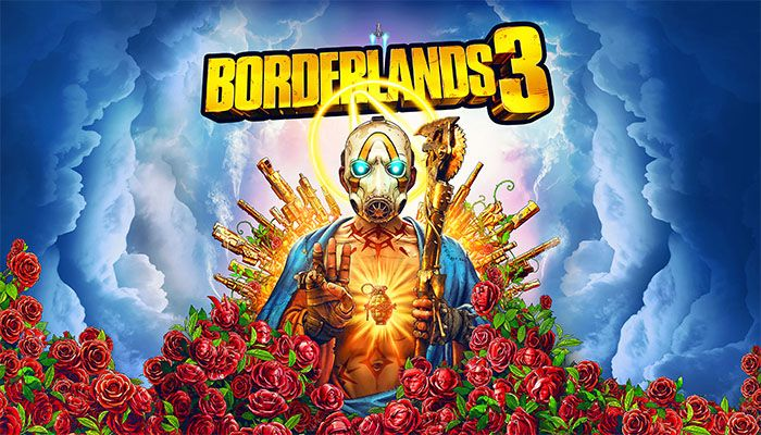 What We Know So Far About Borderlands 3