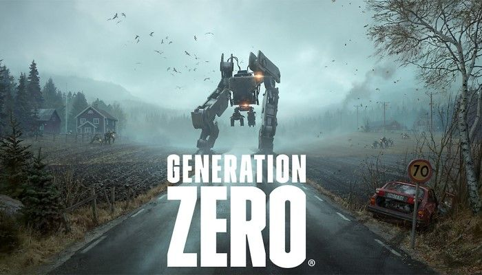 Not So MMO: Generation Zero Review
