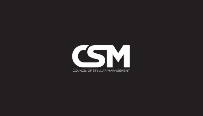 CCP Removes EVE Online CSM Member After Alleged NDA Leak