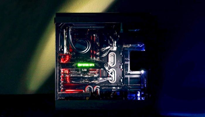 Why It's Better To Build A PC in 2019