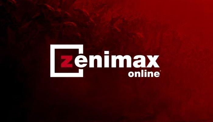 What is Zenimax Online Studios' Next Project?