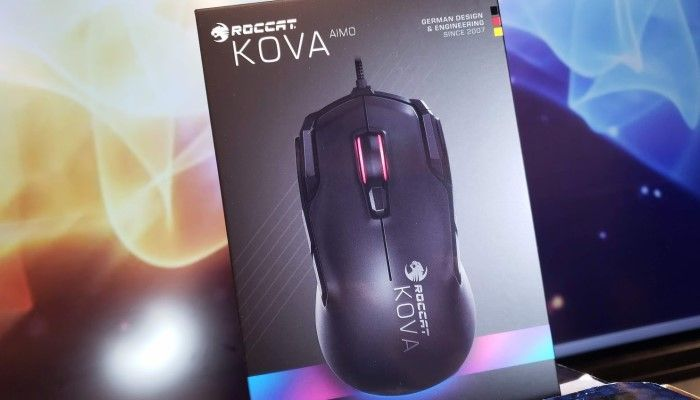 4c875d77a03 ROCCAT KOVA AIMO Gaming Mouse Review - MMORPG.com