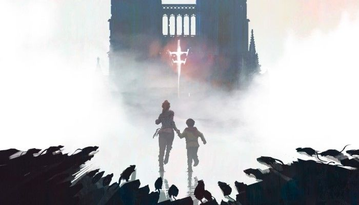 A Plague Tale: Innocence PC Review: Badass Older Sister vs