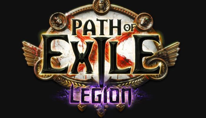 Introducing Path of Exile: Legion - The Next Big League Coming This Summer