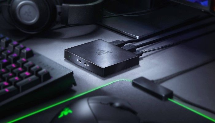 Razer Ripsaw HD Game Capture Card Review