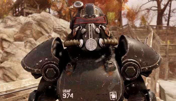 Fallout 76: A Shot at Redemption?
