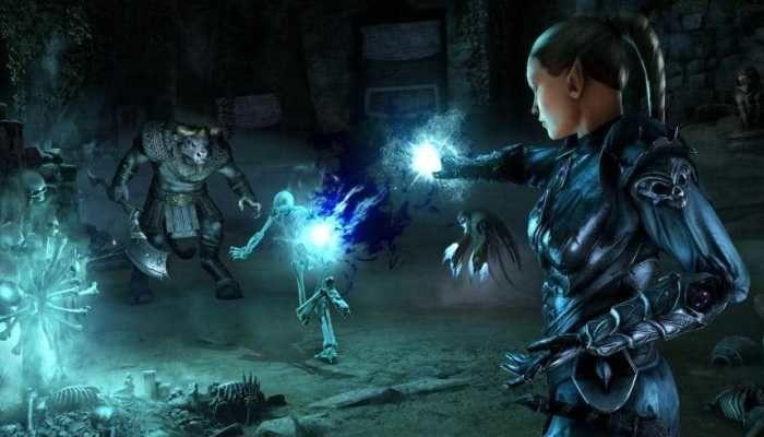 Best Eso Addons 2020.Great Add Ons For Elder Scrolls Online Newbs Mmorpg Com
