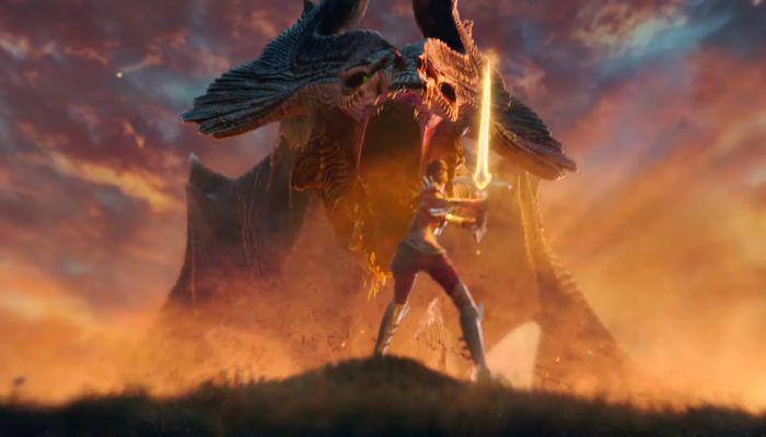 Guild Wars 2: The End(game) - MMORPG com