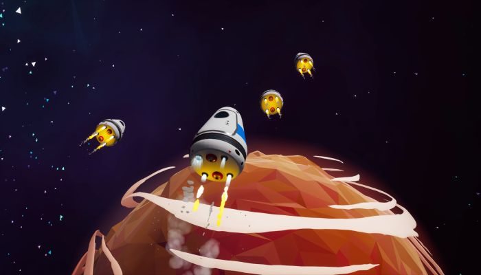 Astroneer: With Kids!