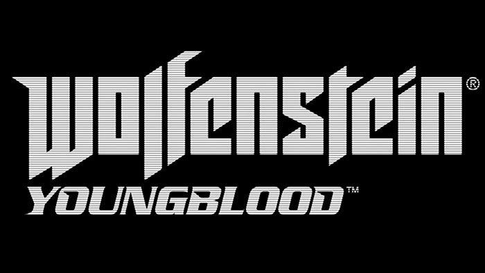 Wolfenstein: Youngblood Review In Progress