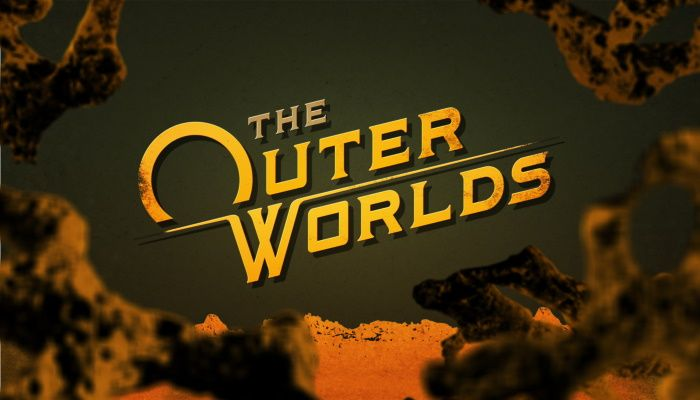 The Outer Worlds Hands-On Preview
