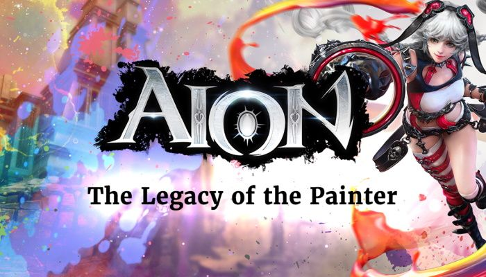 AION 7.0 Developer Interview
