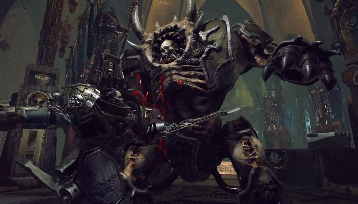 Warhammer 40,000: Inquisitor - Prophecy Review