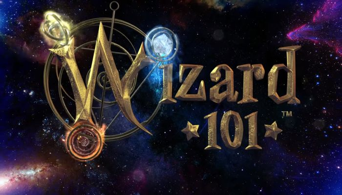 Diving Into the New Wizard101 Lore Spells