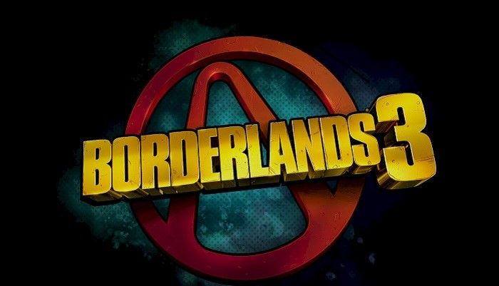 Borderlands 3 Review In Progress