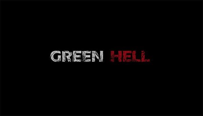 Green Hell Review - Surviving The Amazon