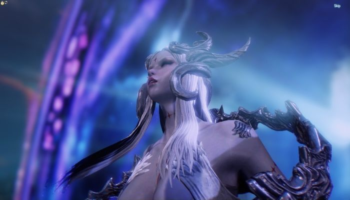 Astellia Review In Progress - Star Callers Unite?