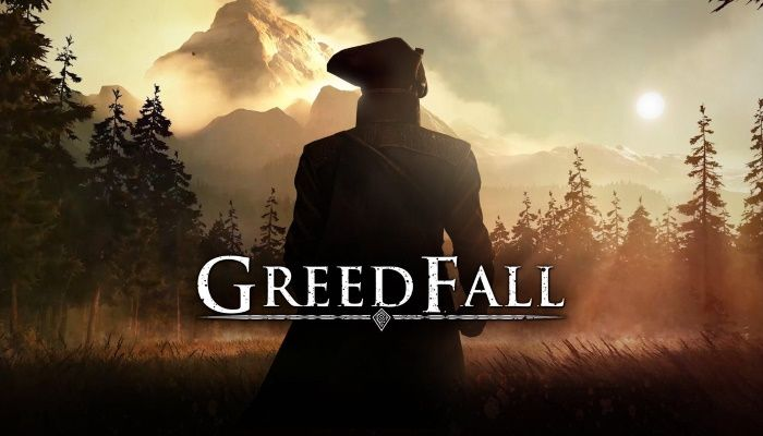 GreedFall Review - Caught Up In The World