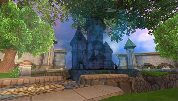 Wizard101 - Recapping The Halloween Updates For 2019
