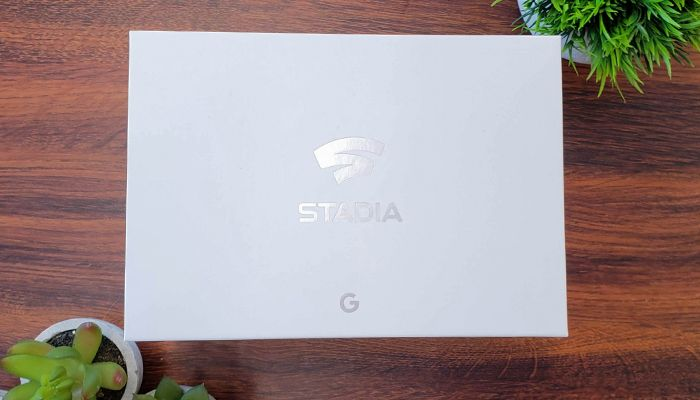 Google Stadia Review: Good, But Unfinished