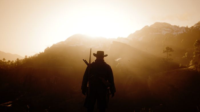 Red Dead Redemption 2 PC Review: Part 2 - Stand Unshaken