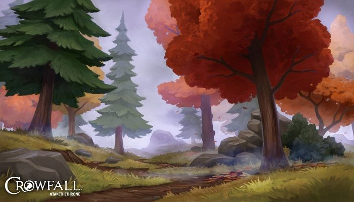 Crowfall – Ch-Ch-Ch-Changes