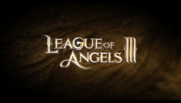 League of Angels III Starter Guide - SPONSORED