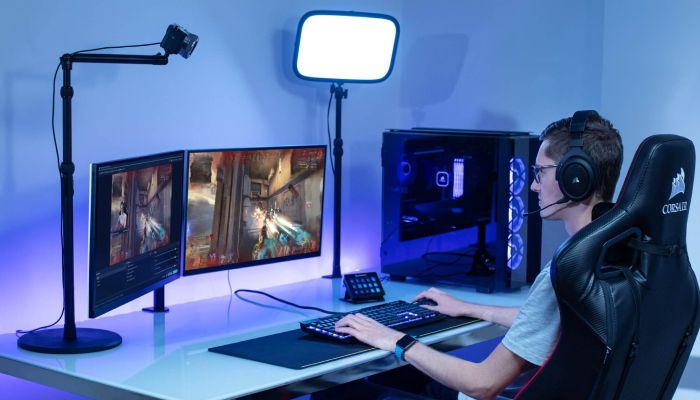 Elgato Multi Mount Review