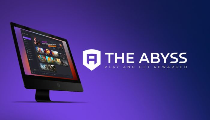 The Abyss Wants You To Play And Get Rewarded  (SPONSORED)
