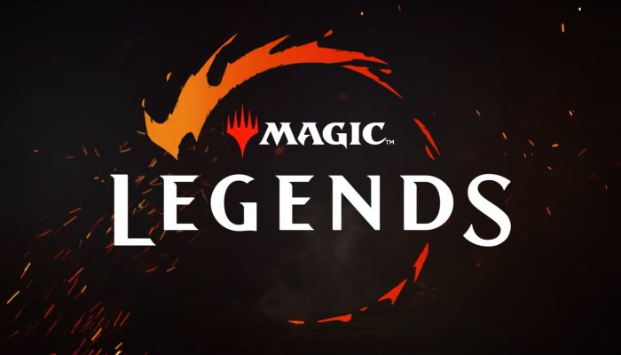 Magic: Legends - Exclusive Interview With Executive Producer Stephen Ricossa
