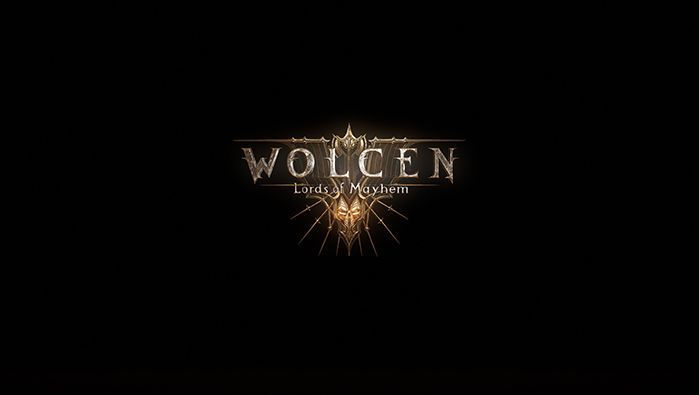Wolcen: Lords of Mayhem Impressions