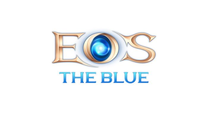 Echo of Soul Blue Ciskai Pet Giveaway!