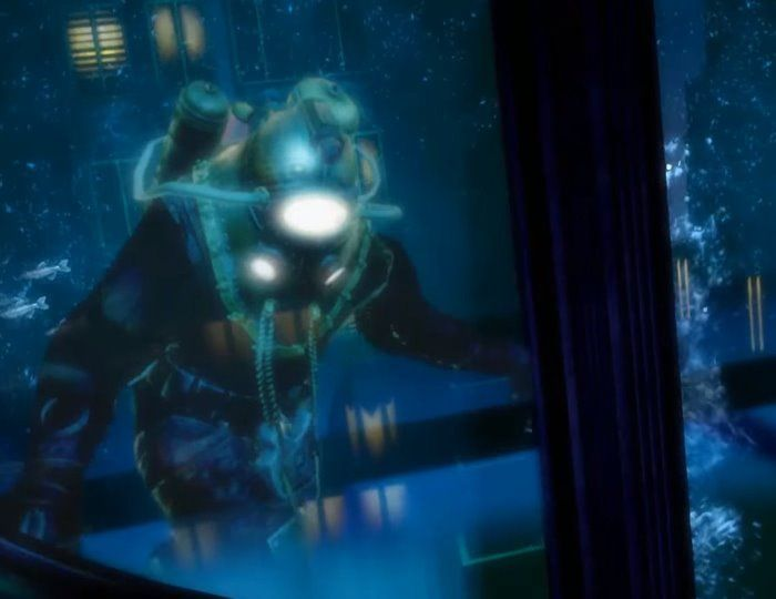 BioShock: The Collection for Consoles & PC Announced