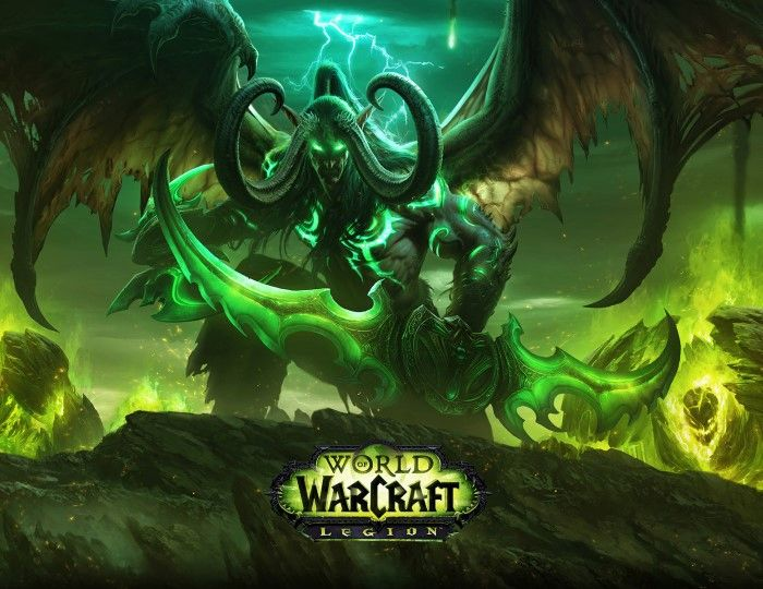 Current PvP Season Ends Jul 19th, Demon Hunters by Aug. 17th
