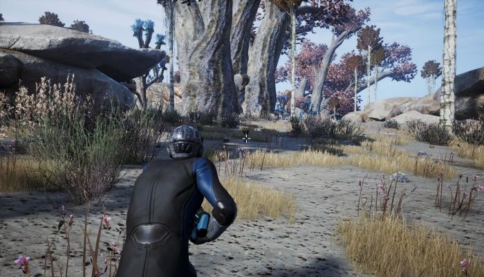 Latest Update Features Improvements to Crafting - MMORPG.com