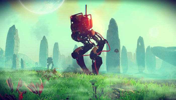 Game On #87 - Is No Man's Sky a Disappointment?