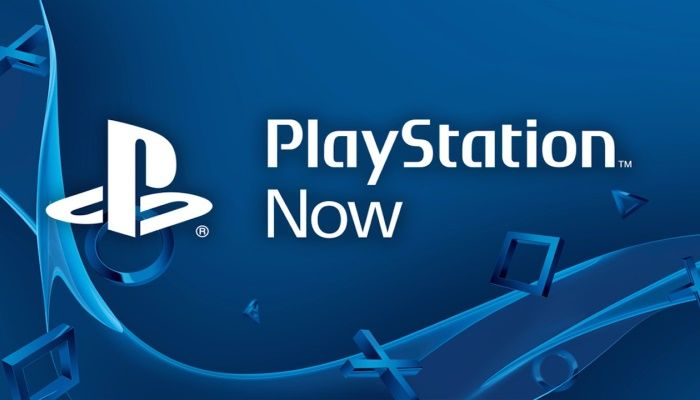 PlayStation 3 Games Headed to PC with PS Now Service