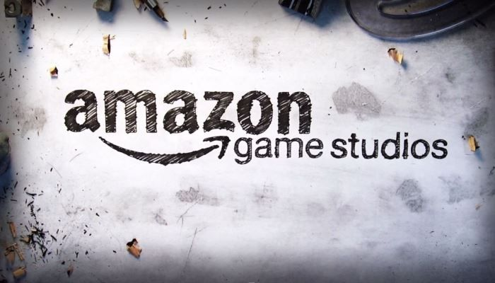 Will Amazon Game Studios Reveal an MMO on September 29th?