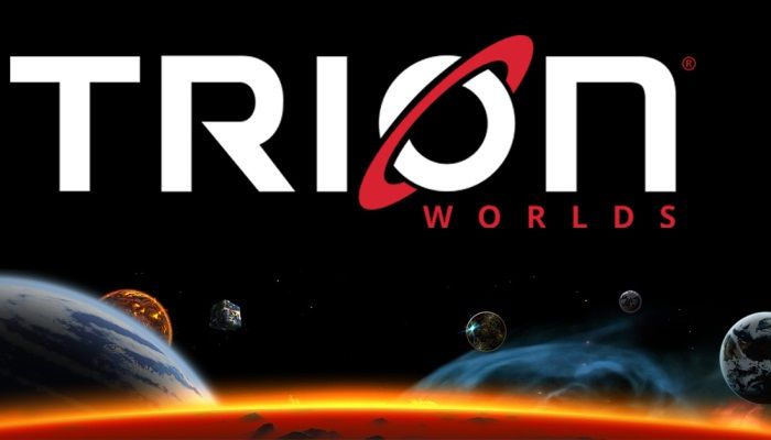Trion: Set to Show Game Content, Host Atlas Reactor Tourn