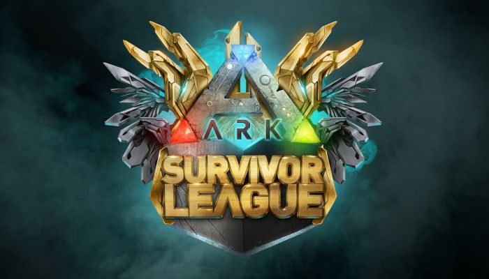 Survivor League Championship Event Today - ARK: Survival Evolved - MMORPG.com