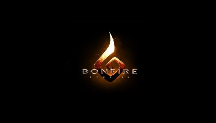 Rob Pardo Announces Bonfire Studios