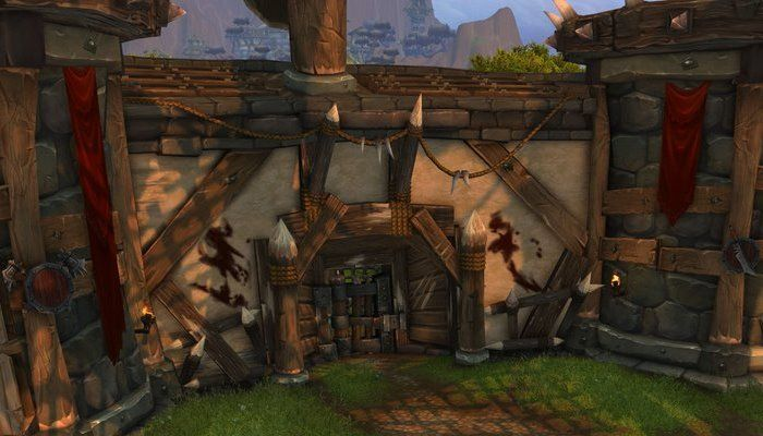 7.1 Lands on PTR - Karazhan, Updated Nagrand Arena & More - World of Warcraft - MMORPG.com
