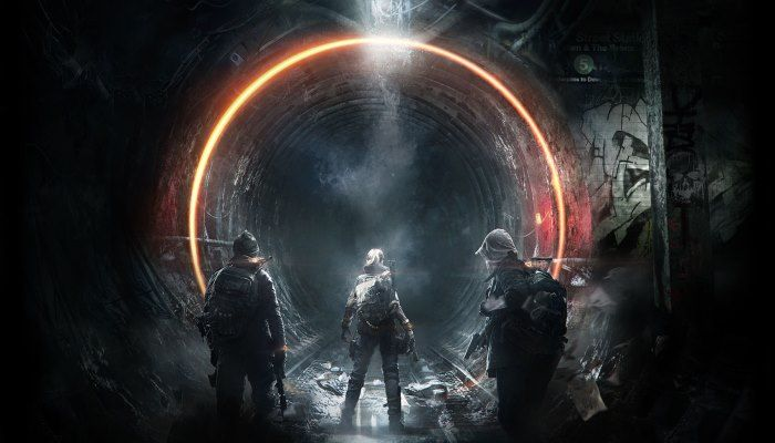 Massive Patch to Touch Nearly Every System - The Division - MMORPG.com