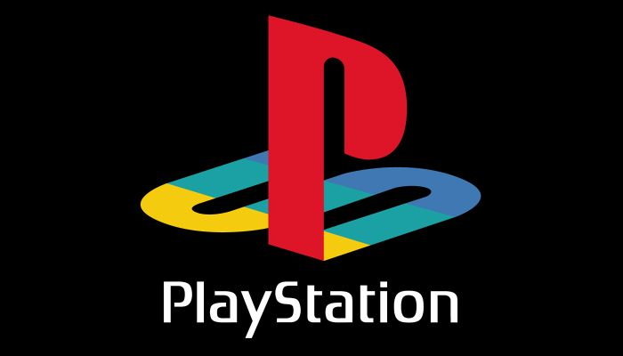 Relive PlayStation Memories