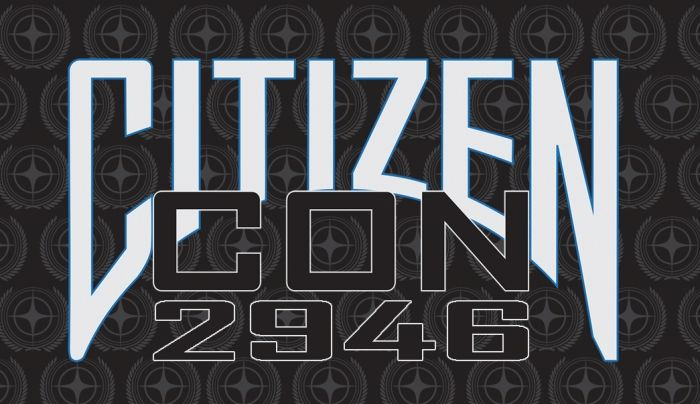 CitizenCon Starts Today with Streams Galore