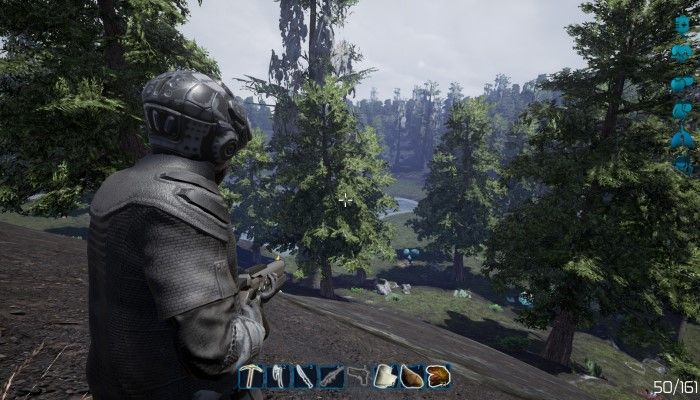 New Patch Brings Overhauled Progression System Online - MMORPG.com